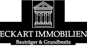 Eckart Immobilien - Bauträger & Grundbesitz