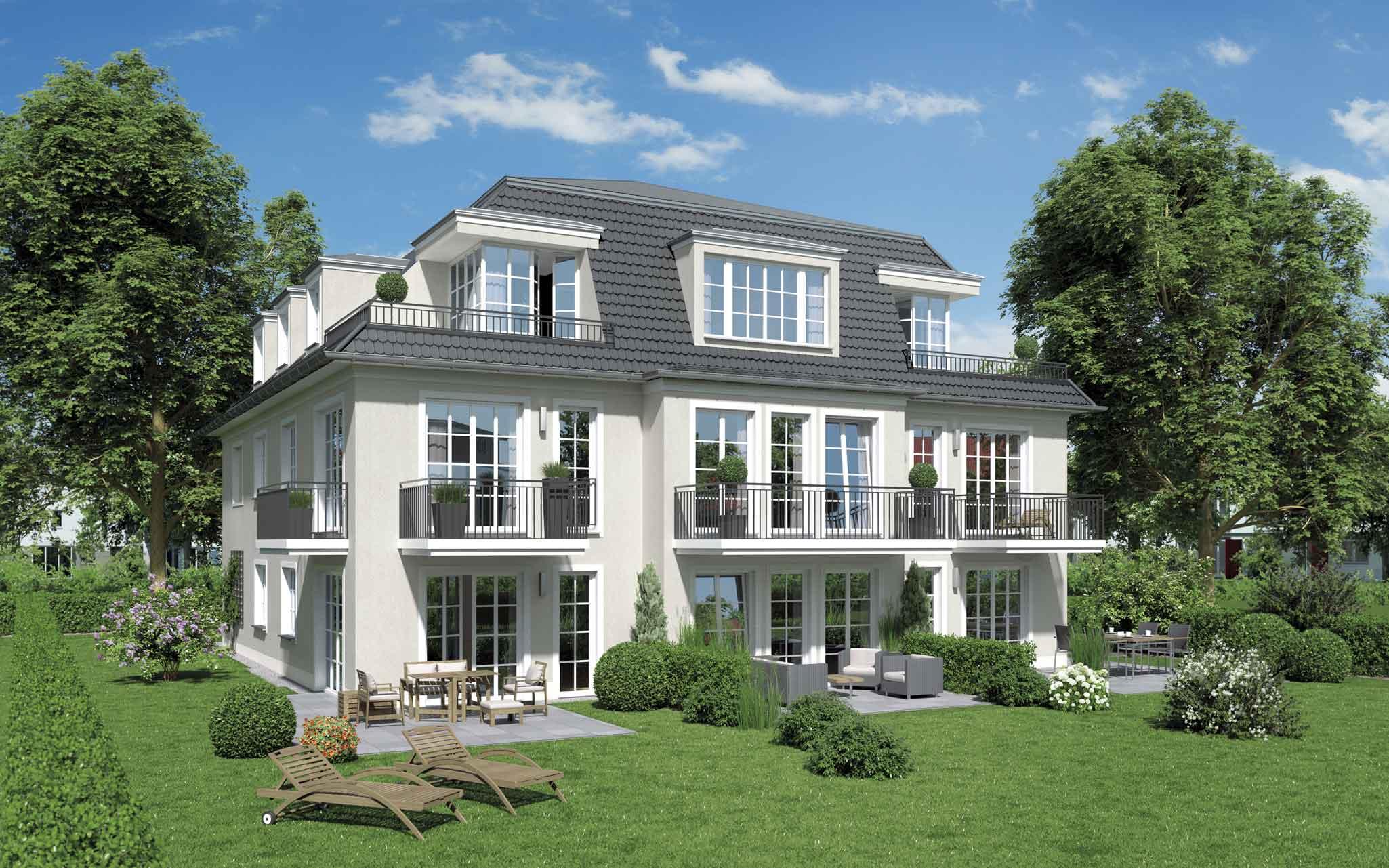 eckart immobilien bautr ger grundbesitz ihr bautr ger in m nchen. Black Bedroom Furniture Sets. Home Design Ideas