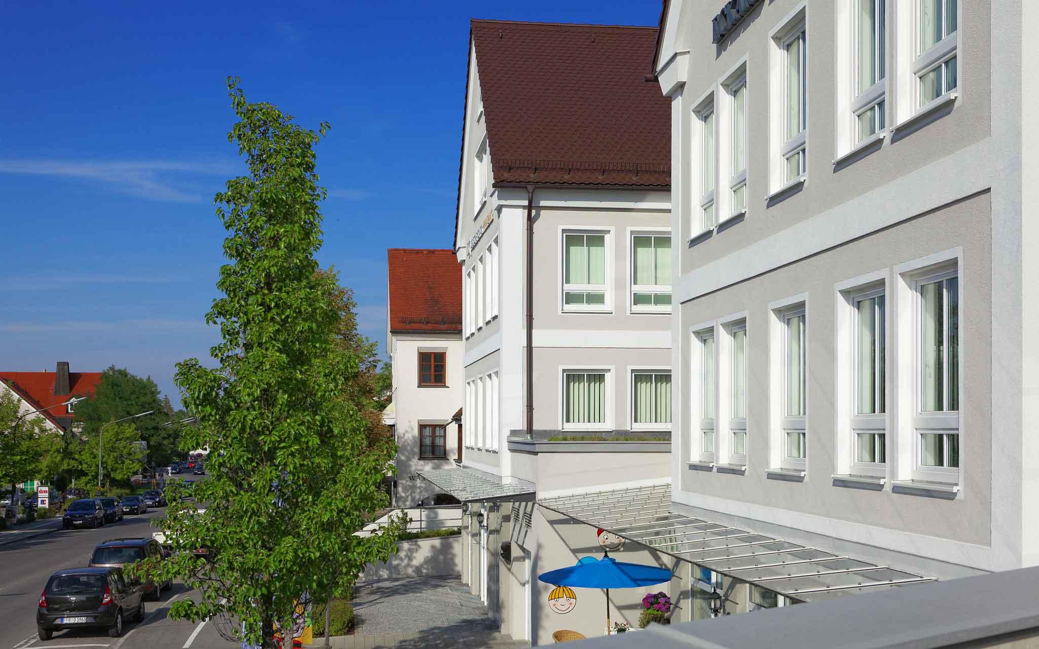 München-Grünwald