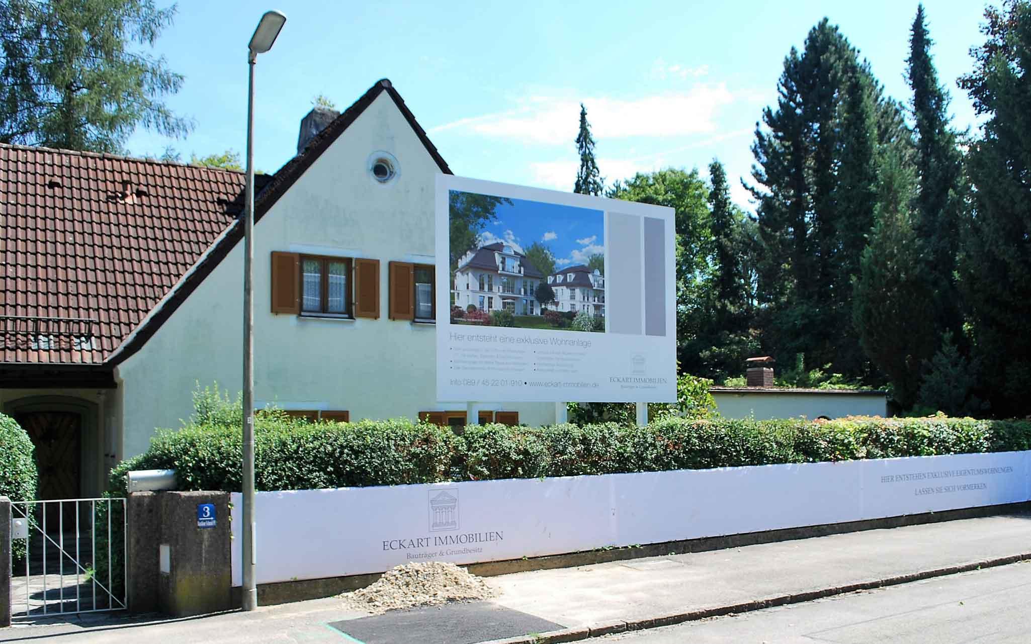 Bastian-Schmid-Platz