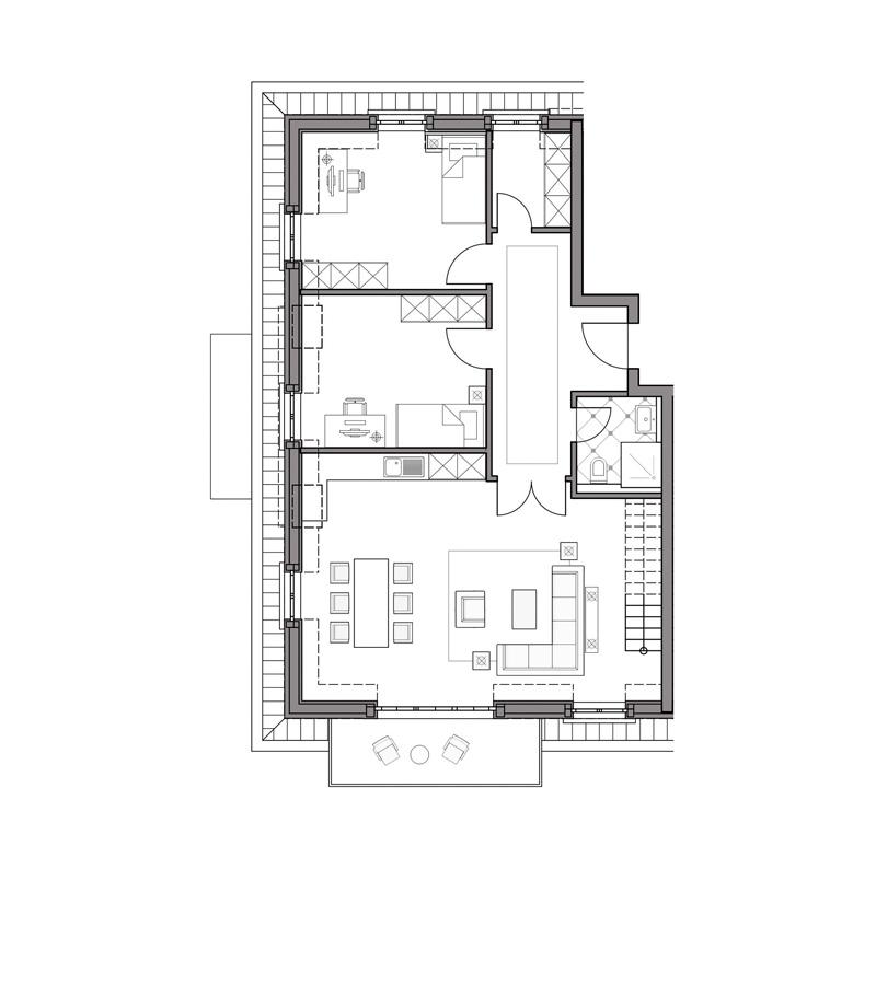 DG Wohnung 5