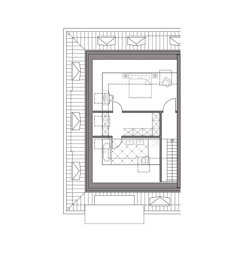 DS Wohnung 5