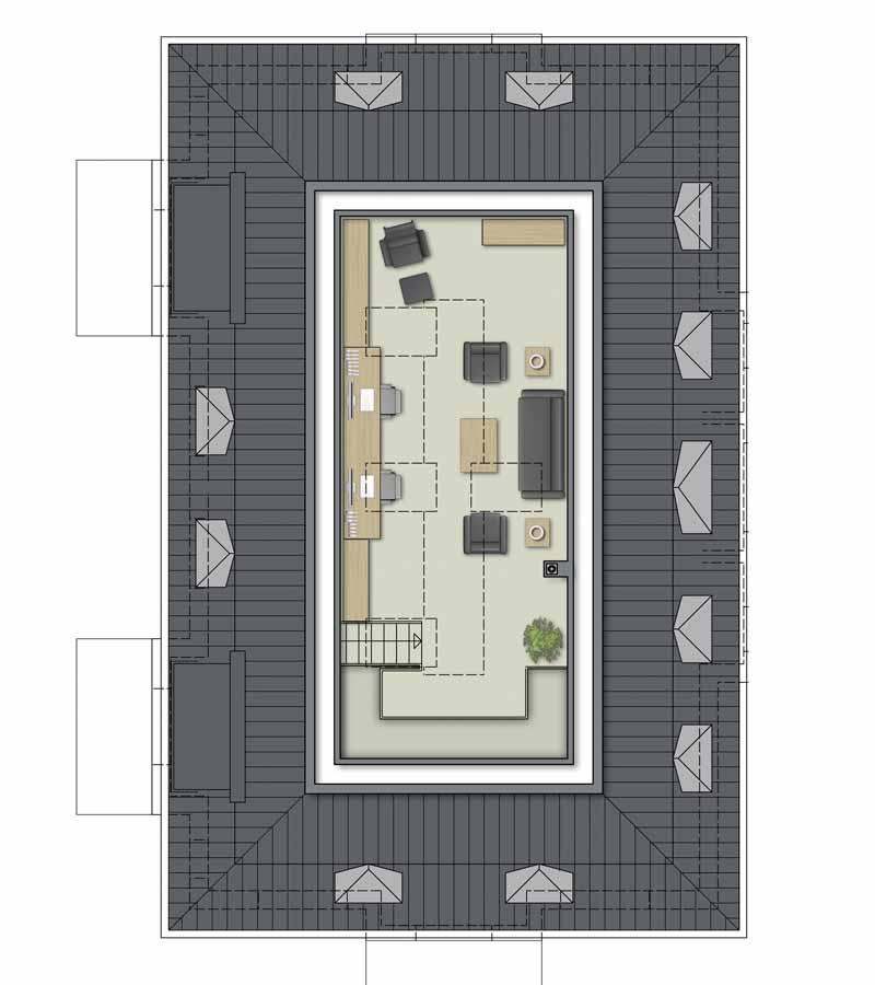 DG 2 Wohnung 5