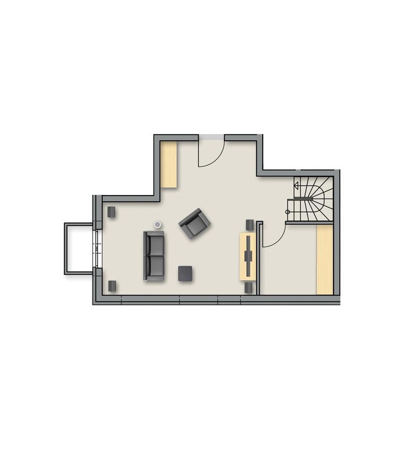 UG Wohnung 6