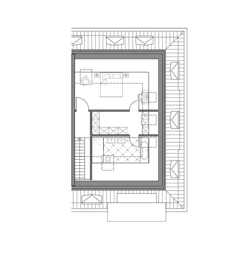 DS Wohnung 6
