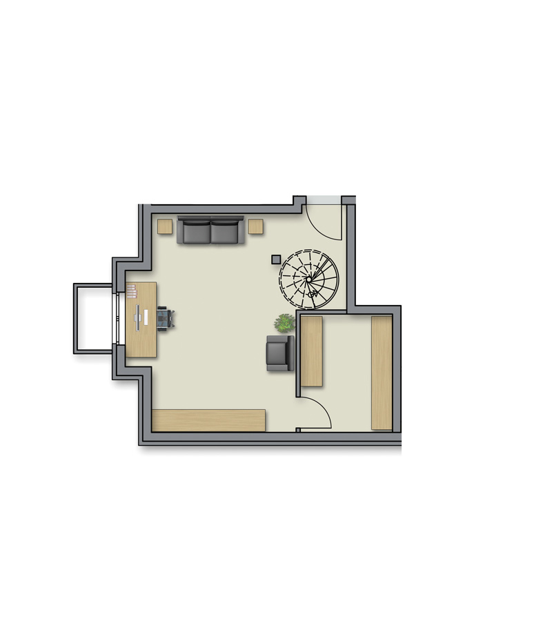 UG Wohnung 7