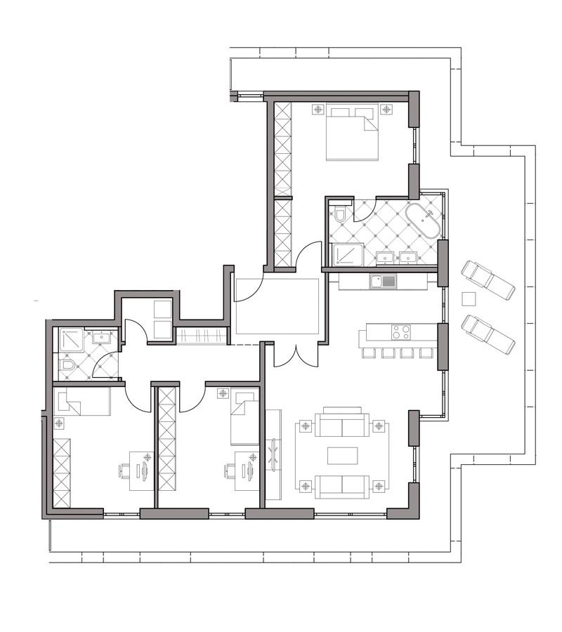 DG Wohnung 7