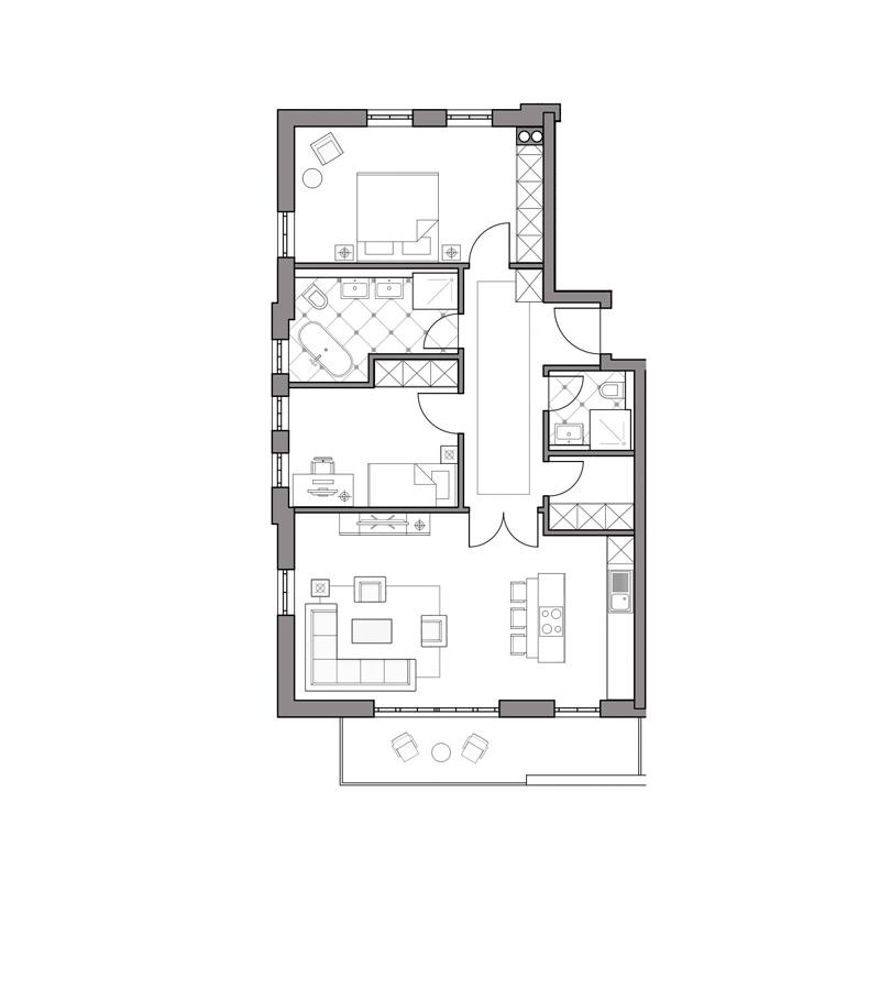 OG Wohnung 10