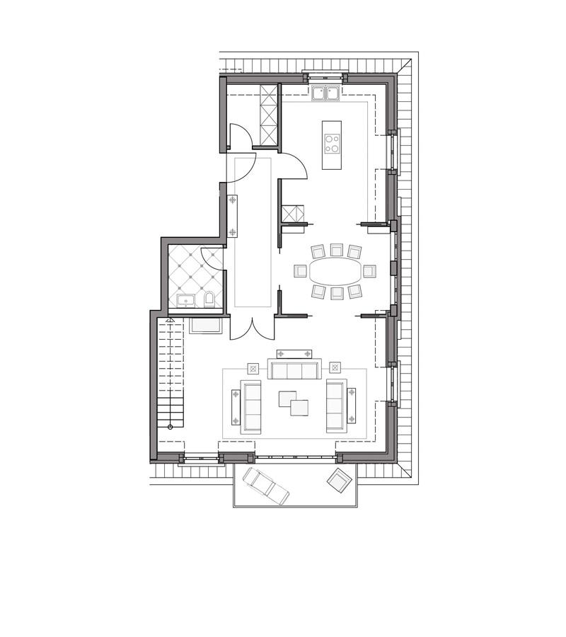 DG Wohnung 13