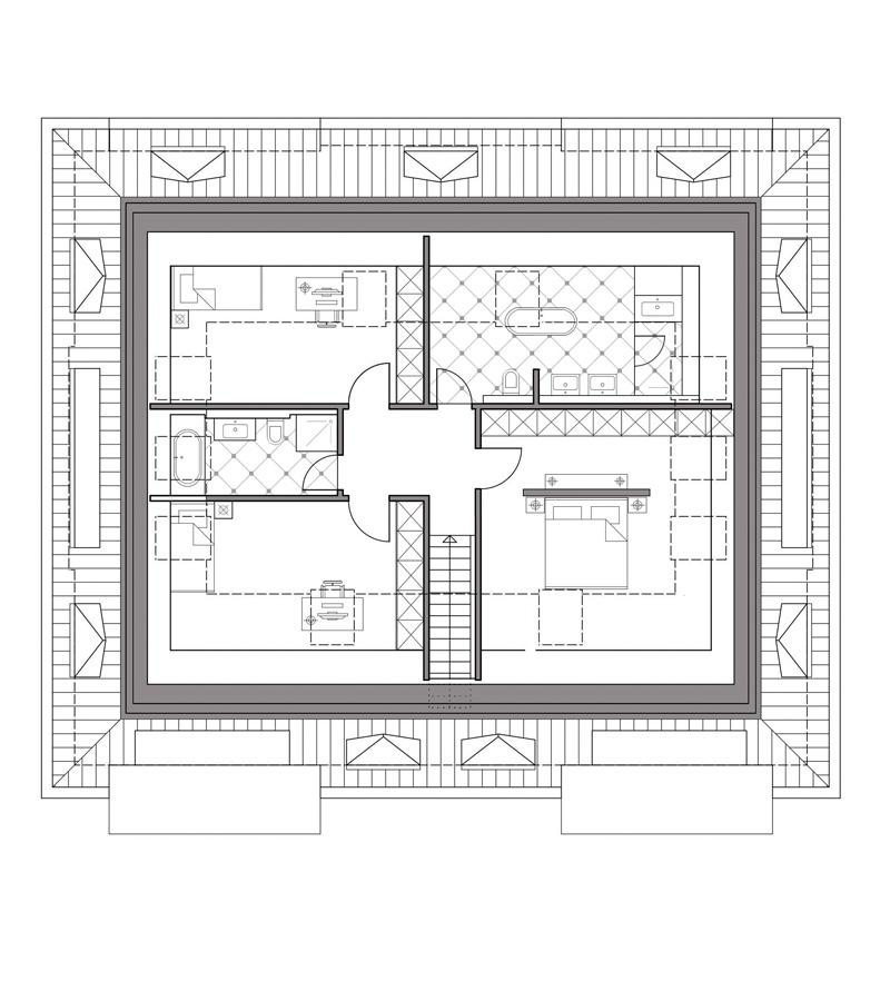 DS Wohnung 13